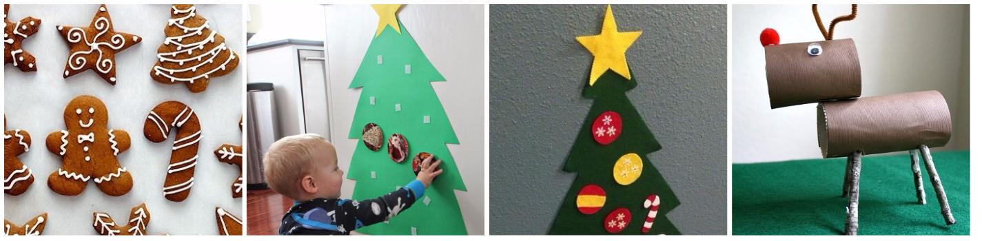 bfef4b7be Obliekanie panáčika pomocou vianočných samolepiek. Zabalím: samolepky  čižmičiek, rukavíc a čiapok, kúpila som v Tedi Pripravím: viacero obrysov  panáčikov ...