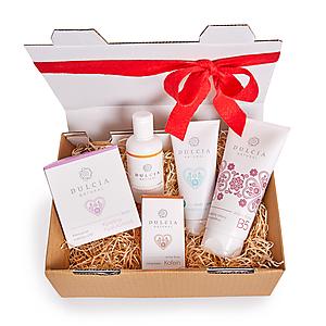 96e2953aa Tipy na originálne darčeky pre všetky ženy vášho života - FLUFF