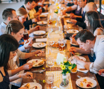 darceky pre svadobnych hosti