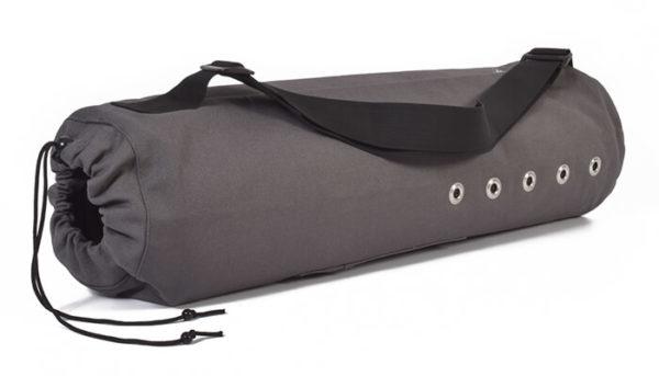 Taska na jogamatku